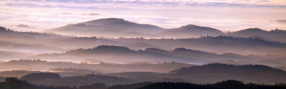 bayerwald-panorama-001.jpg