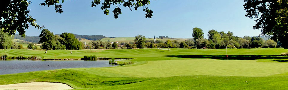golfplatz-hartl-01.jpg
