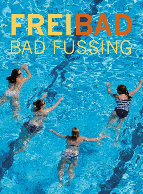 freibad-bad-fuessing