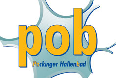 hallenbad-pocking
